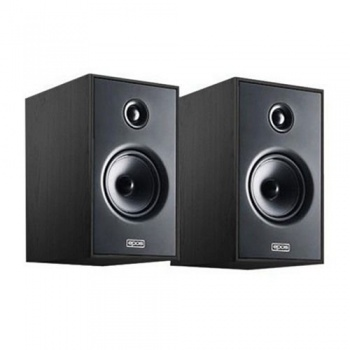 Epos Epic 1 Speakers (Black) Ex Demonstration