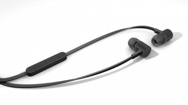 Beyerdynamic iDX120 ie Premium Earphones