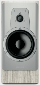 Dynaudio Contour 20 Speakers