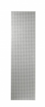 Meridian DSP520 Digital Active In-wall Loudspeaker (Price each)