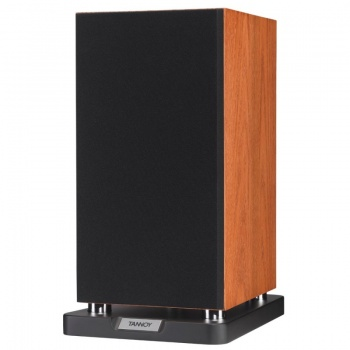 Tannoy Revolution Xt 6 Loudspeakers