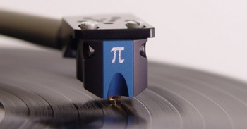 Brinkmann Pi - Cartridge