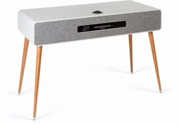 Ruark Audio R7 MKIII High Fidelity Radiogram