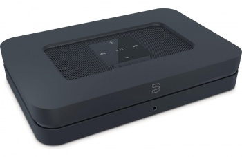 Bluesound Node2 Wireless Streaming Node