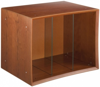 Quadraspire LP Qube LP Storage