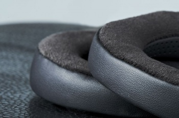 HiFiMAN Focuspad Replacement Earpads HE Series