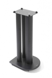 Atacama HMS 1.1 600mm High Mass Speaker Stands
