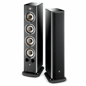 Focal Aria 936 3 Way Floorstanding Loudspeakers