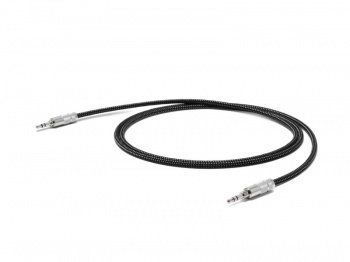 Oyaide HPSC-35 3.5mm to 3.5mm Headphone Cable