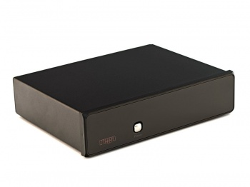 Rega Fono MkII Moving Magnet Phono Stage