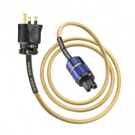 IsoTek Evo3 Elite Mains Power Cable