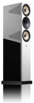 Amphion Krypton3 Speakers