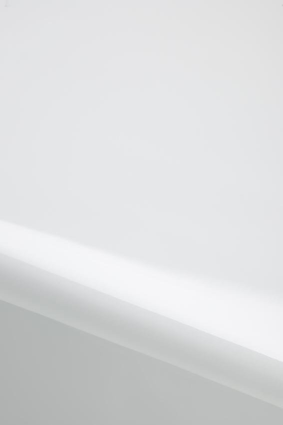 AktiMate Micro B Desktop Bluetooth Speakers - Gloss Red | eBay  AktiMate Micro ...