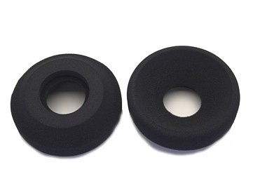 grado gs1000 replacement headphone pads