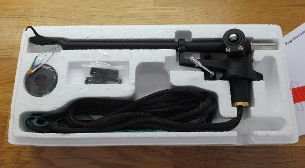 tonearm cardas copper rewire kit for rega arms fitted incognito tonearm cardas copper rewire kit for rega arms fitted