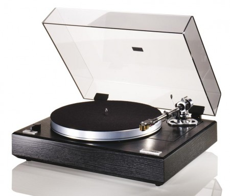 thorens td350 turntable. Black Bedroom Furniture Sets. Home Design Ideas