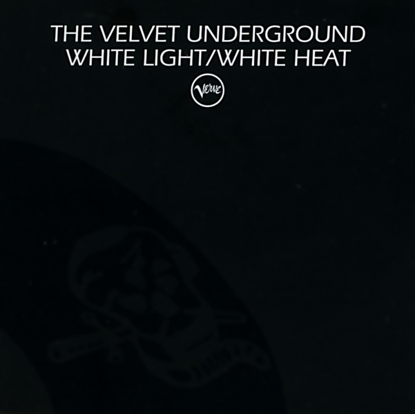 ¿Qué Estás Escuchando? - Página 38 1353580783_1968-white-light-white-heat
