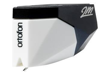 Ortofon 2M Mono MM Cartridge