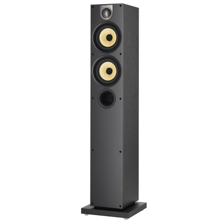 bowers wilkins 600 series 684 s2 loudspeakers. Black Bedroom Furniture Sets. Home Design Ideas