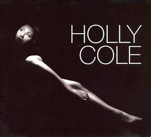 Holly Cole - Holly Cole Vinyl LP