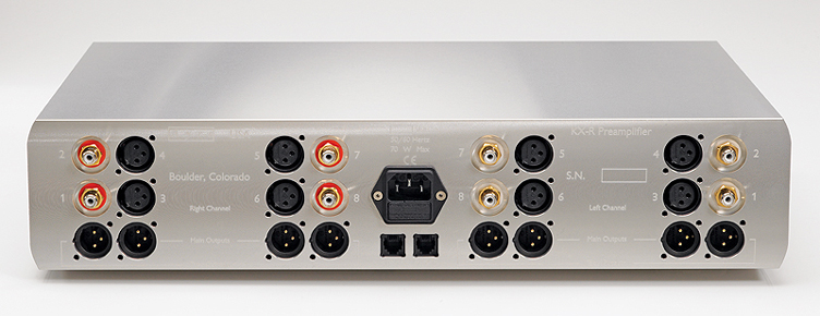 Ayre Kx R Twenty Pre  lifier additionally Hi Fi Room Moon 700i Vs Mark Levinson No 585 as well US5099856 in addition Output Trans Speaker Matching furthermore 4 20 Ma Industrial Loops Made Easy. on isolation amplifier