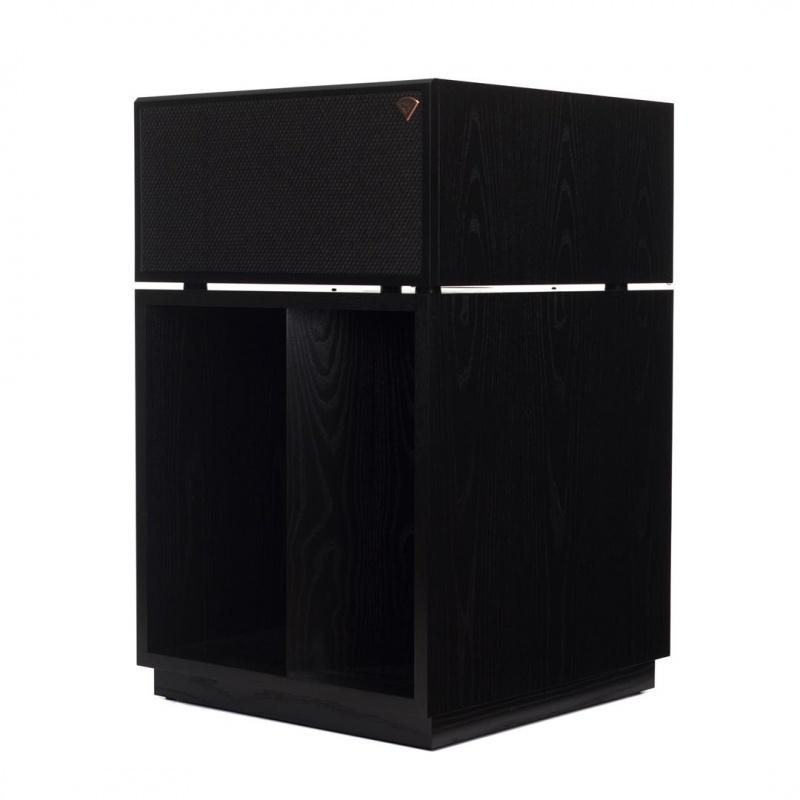 klipsch heritage la scala ii speakers. Black Bedroom Furniture Sets. Home Design Ideas