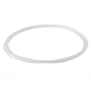 Clearaudio Silent Belt Universal 2mm