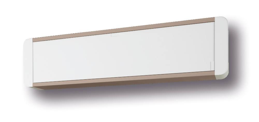 schnepel elfa90 closed medium av cd storage cabinet u2013 av storage cabinet - Cd Storage Cabinet