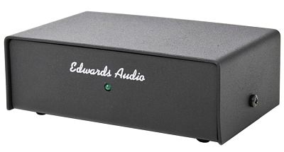 Edwards Audio Apprentice MM Phono Stage