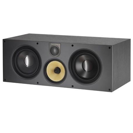 bowers wilkins 600 series htm61 s2 centre speaker. Black Bedroom Furniture Sets. Home Design Ideas