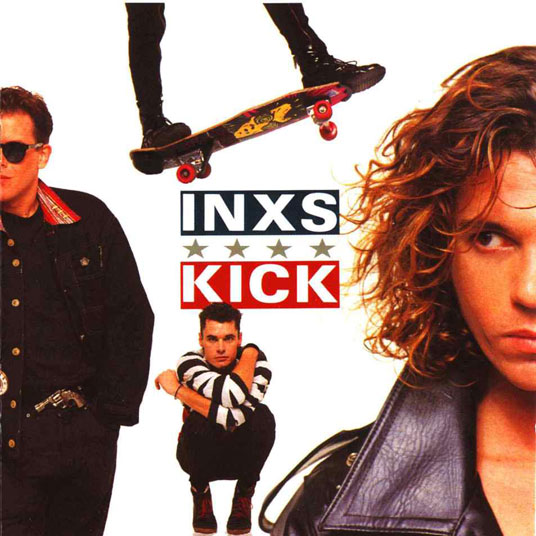 INuyftuytiXS-Kick.jpeg