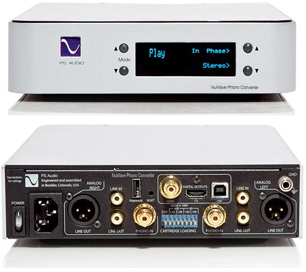 Q Acoustics M7 review | What Hi-Fi?