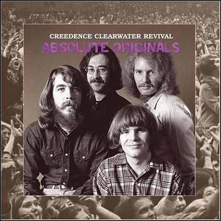 creedence clearwater revival absolute originals 7x vinyl lp box set ebay. Black Bedroom Furniture Sets. Home Design Ideas