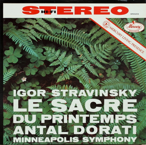 a review of nijinskys ballet rite of spring Find helpful customer reviews and review ratings for stravinsky: le sacre du printemps (rite of spring) pulcinella suite at amazoncom read honest and unbiased product reviews from our users.