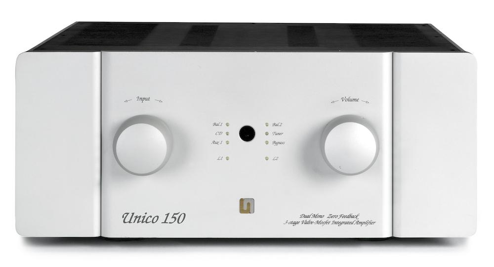 Kết quả hình ảnh cho Unico 150