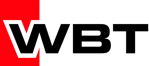 logo WBT