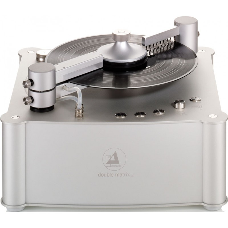 best record cleaning machine