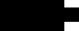 The Chord Co. Shawline XLR Interconnects - 1.5m Header-logo