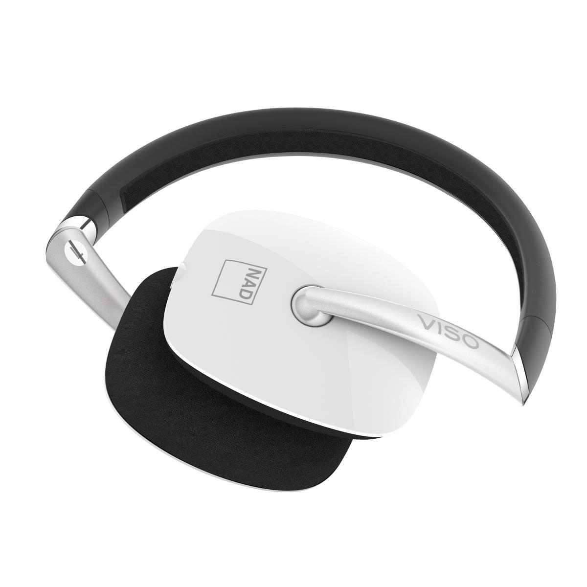 NAD Viso HP30 Headphones