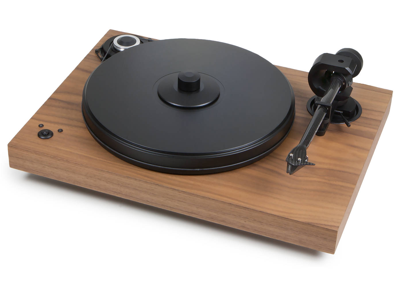 Pro Ject 2 Xperience Sb Dc Turntable
