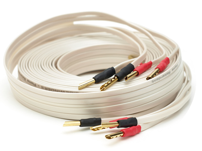 True Colours (TCI) Sidewinder Unterminated Speaker Cable