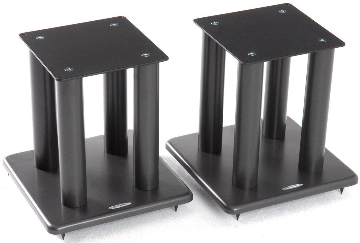 atacama sl300i speaker stands. Black Bedroom Furniture Sets. Home Design Ideas
