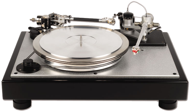 http://www.analogueseduction.net/user/products/large/vpi-Classic-44.png