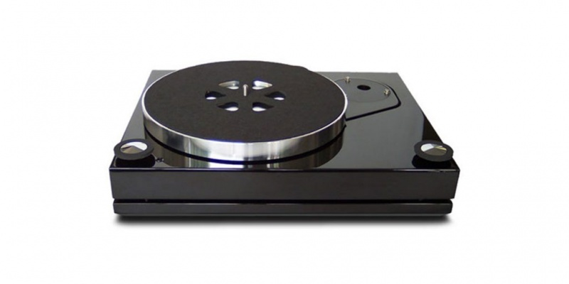Review: Roksan Xerxes Turntable | Audiogon Discussion Forum