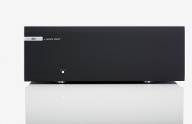 Musical Fidelity M8 500S Stereo Power Amplifier
