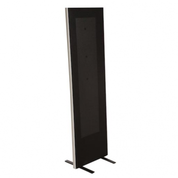 Magnepan Incorporated MG 1.7i Floorstanding Speakers