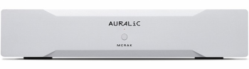AURALIC MERAK 400w Power Monoblock (Each)
