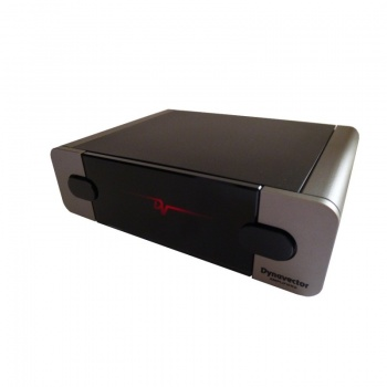 Dynavector P-75 Mk4 Phono Stage