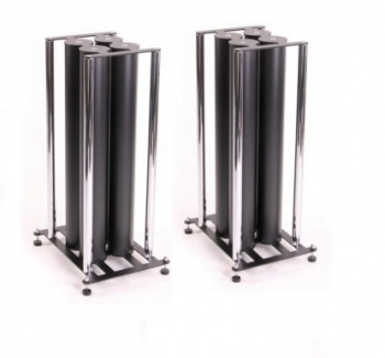 Custom Design FS 108 ''Definitive'' Speaker Stands