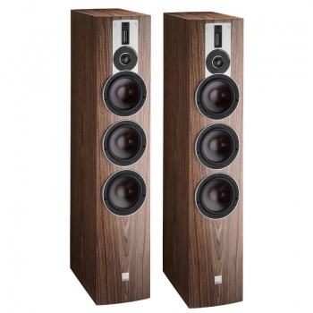 Dali Rubicon 8 Loudspeakers